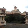 EntranceArch At Thotlakonda
