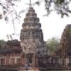 Prasat Hin Phi Mai