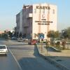 Aydın City Motorway