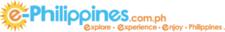 E-Philippines Adventure Travel And Destinations