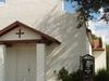 Episcopal  Church  Palacios  T X