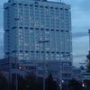 Erasmus Medical Center
