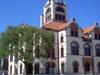 Erath County Courthouse
