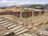 Erebuni Fortress