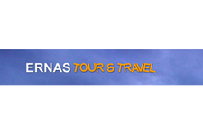 Ernas Tours Travel