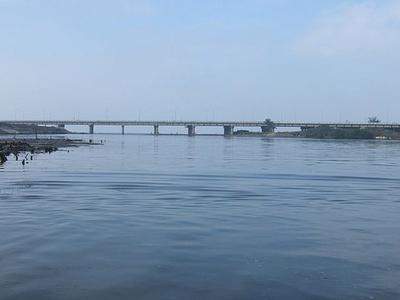 Erren River