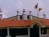 Erwadi Durgah