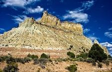 Escalante National Monument - Utah