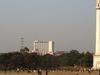 Esplande-Kolkata