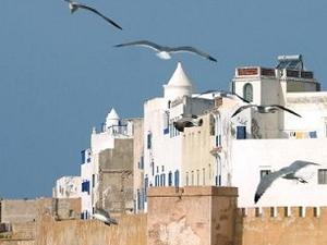 Day Tour From Marrakech To Essaouira Photos