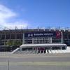 Estadio Venustiano Carranza