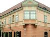 Esterházy Palace - Radnai Collection, Győr