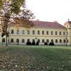 Eszterházy Palace, Tata