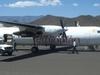 Lalibela Airport