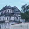 Ettaiyapuram Tirunelveli