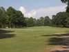 Eufaula Country Club