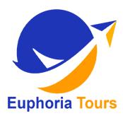 Euphoria Tours