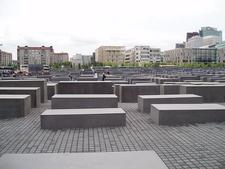 Europas In Berlin