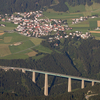Europe Bridge, Patsch, Austria