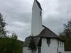 Evang. Christuskirche, Kitzbühel, Austria