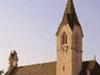 Evangelic Church Gmunden