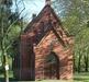 Evangelical Augsburg Parish Kluczbork Poland