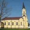 Evangelical Church-Hódmezővásárhely