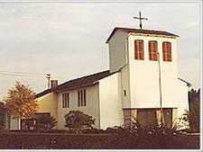 Evangelical Church