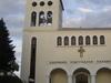 Evangelical Church In  Katerini