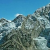Everest In Kalapathar