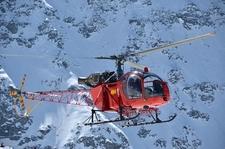 Everest - Nepal Himalayas
