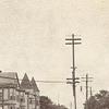 Everett Square Everett
