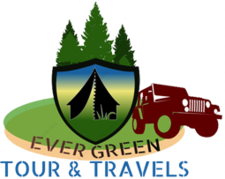 Ever Green Tour And Travels