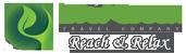 Ever Green Travel Company