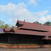 Evoor Major Sri Krishnaswamy Temple