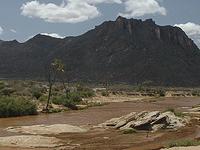 Río Ewaso Ng'iro