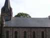 Ewing  Presbyterian  Church