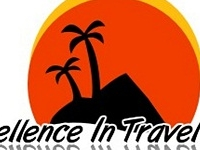 Excellence In Travel2smalllogo