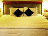 Shiva Oasis Resort