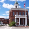 Exeter Town Hall