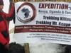 Kilimanjaro's Marangu Route 5 Days