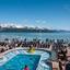 Experience  Glacier Bay National Park