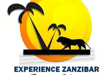 Experience Zanzibar Tours & Safaris Ltd