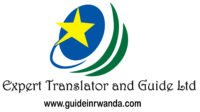Expert Translator And Guide Ltd
