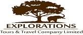 Exploration Tours And Travel