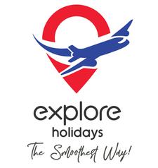 Explore Holidays Ltd