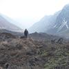 Exploring Thangu Valley In Sikkim