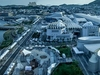 Expo 2012 - Panoramic View