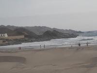 Playa de Tanaca