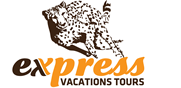 Express Vacation Tours